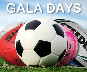 Gala Day Sport Nominations